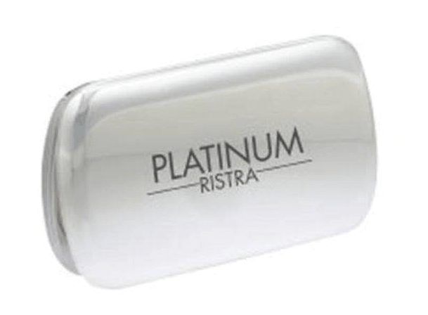 Platinum Triple Action Powder