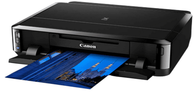 harga printer canon pixma ip7270 terbaru