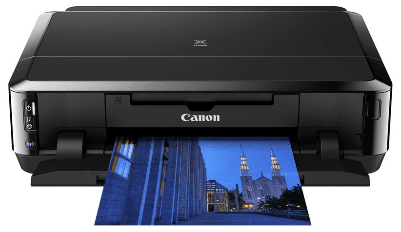 harga printer canon pixma ip7270
