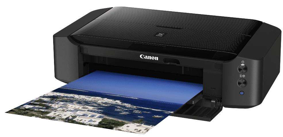 harga printer canon pixma ip8770 terbaru