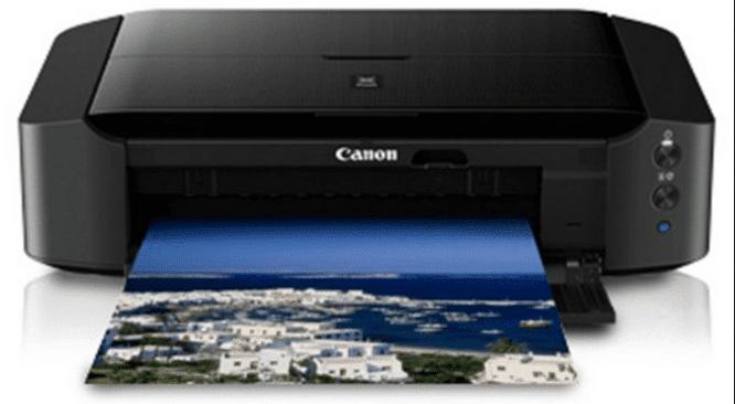 harga printer canon pixma ip8770