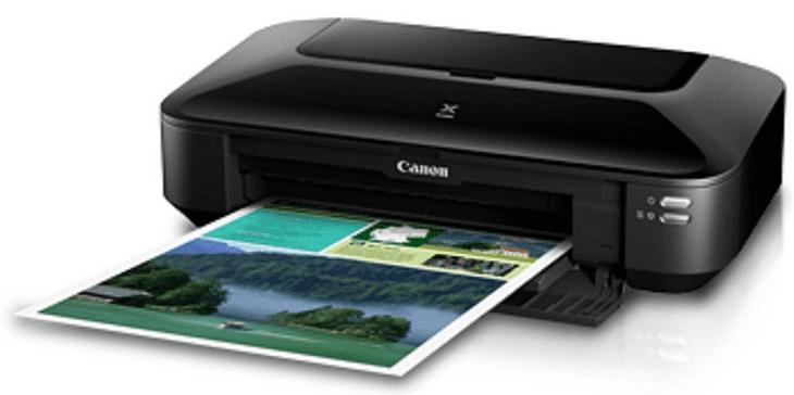 harga printer canon pixma ix6770 terbaru