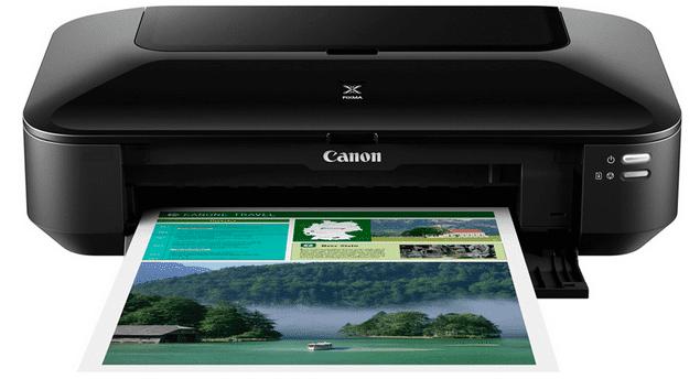 harga printer canon pixma ix6770