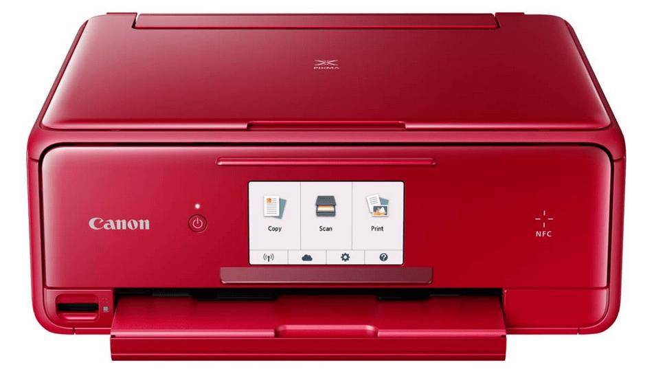 harga printer canon pixma ts8070 terbaru