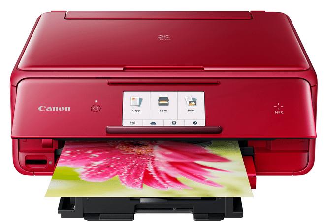 harga printer canon pixma ts8070