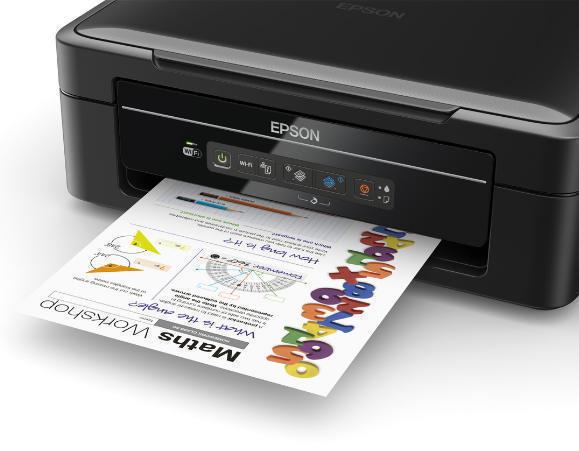 harga printer epson l385