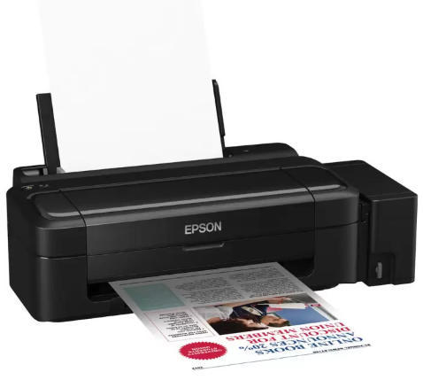 printer epson l110 harga