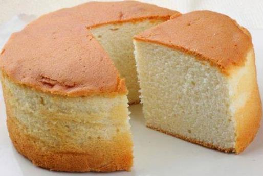 Resepi Kek Mudah dan Sedap