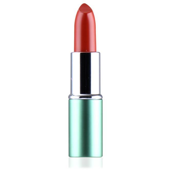 Lipstik Wardah Mango 26