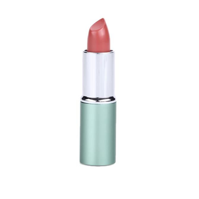 Warna Lipstik Wardah Light Rose