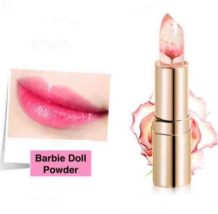 Barbie Doll Powder