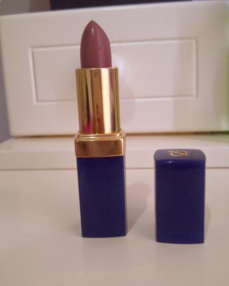 Lipstick inez kosmetik biasa