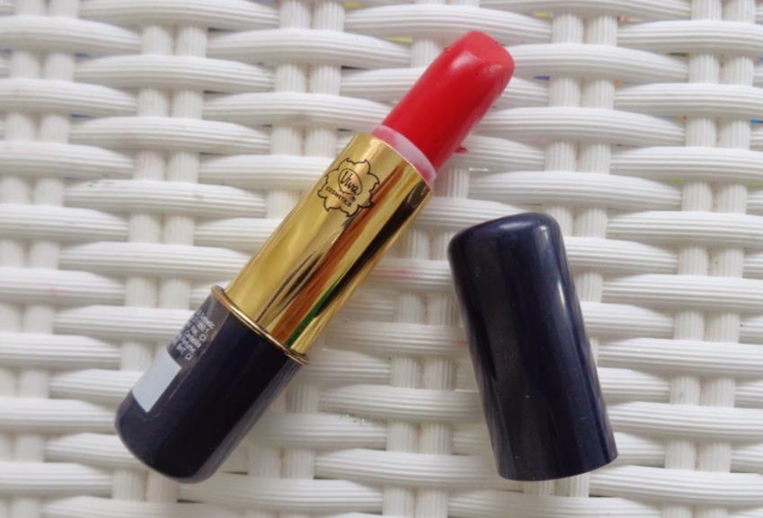 Lipstik Viva No.5