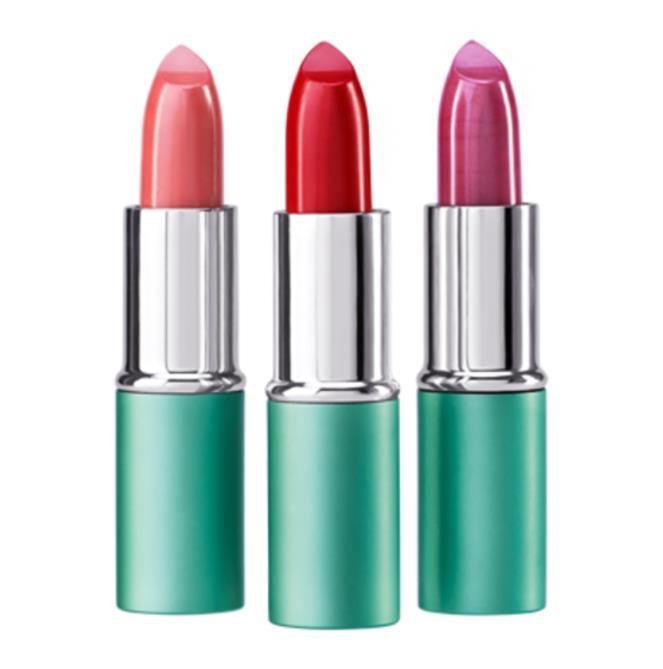 Lipstik Wardah Exclusive