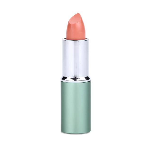 Lipstik Wardah Exclusive #Chesnut