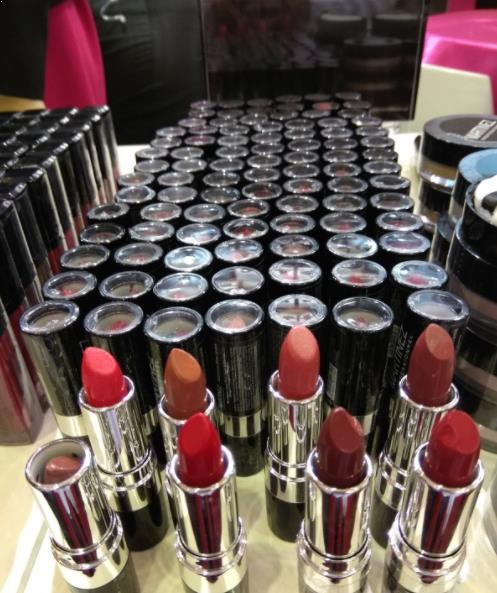 Lipstik Yang Bagus