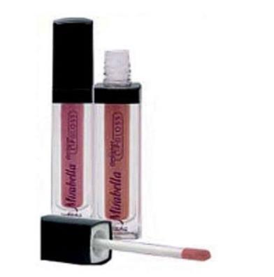 Lipstik Mirabella Designer Lip Gloss