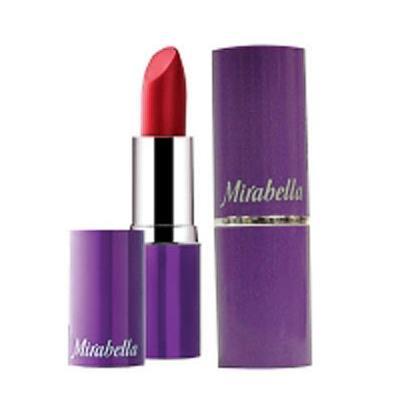 Lipstik Mirabella Moistfull