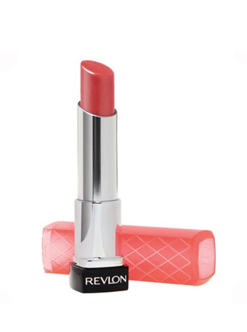Revlon Colourburst Lip Butter (Peach Parfait)