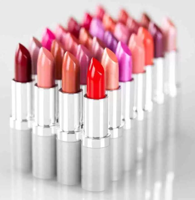Warna Lipstik Untuk Kulit Kuning Langsat