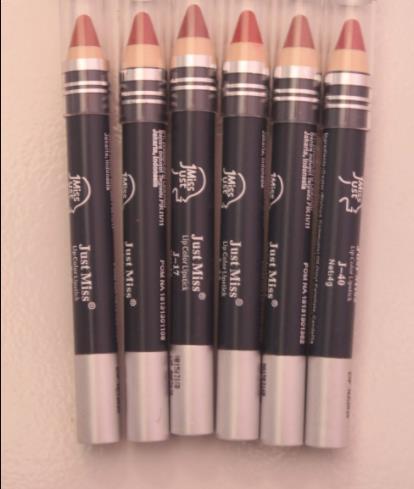 just miss lip pencil serut