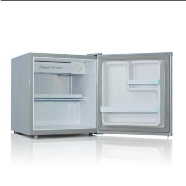 harga kulkas mini dibawah 500 ribu