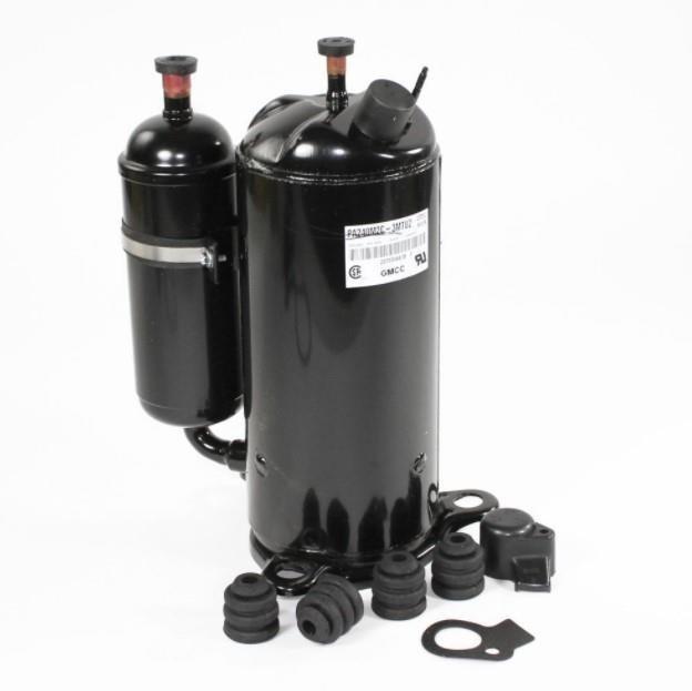 Harga Kompresor Kulkas 2 Pintu Merk Frigidaire Kompresor Kit