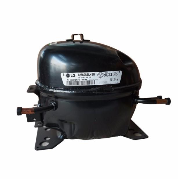 Harga Kompresor Kulkas LG TCA36411701