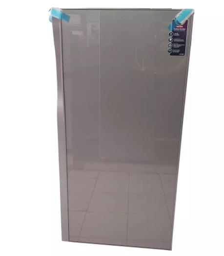 Kulkas 1 Pintu Polytron, PRO 17 QS 170 Liter