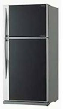 Kulkas 2 Pintu Toshiba GR-RG46ED