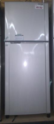 Kulkas 2 Pintu Toshiba GRY225EI(SS)
