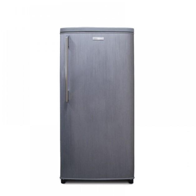 Harga Kulkas Electrolux ERM 1500 PB