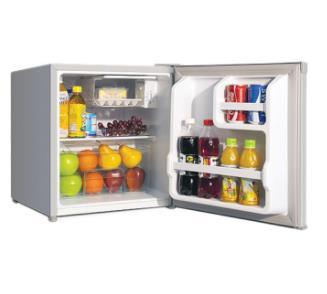 Kulkas Mini Bisa Digunakan untuk Menyimpan Kosmetik atau Makanan