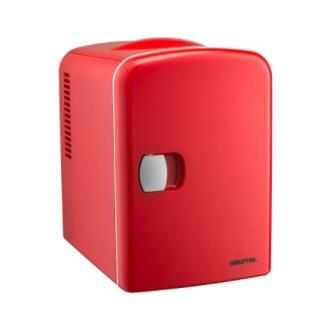 Kulkas Mini Gourmia Portable
