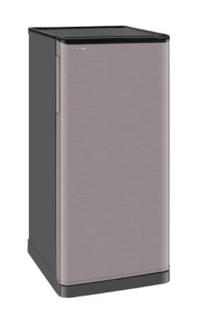 Kulkas Mini Toshiba Glacio GR-B188XGR