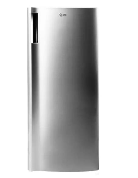 LG GN-INV201
