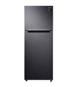Model kulkas samsung RT38K Twin Cooling Plus