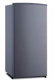 SJ-M180F-SS