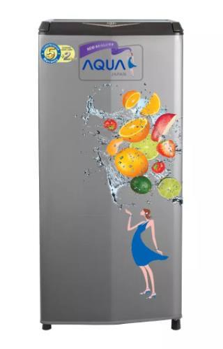 Sanyo Aqua AQR – D187MR