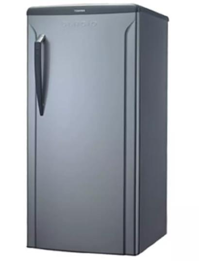 Toshiba glacio home freezer
