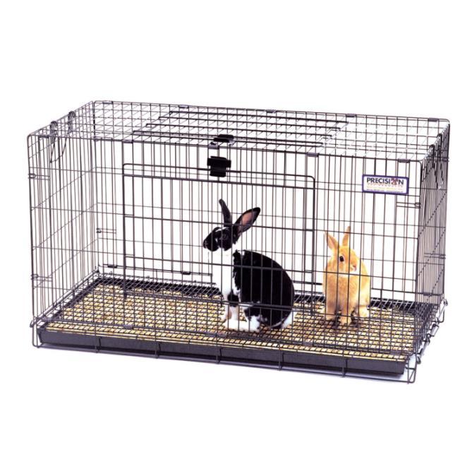 Harga Kandang Kelinci