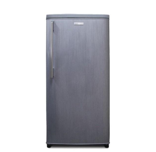 Harga Kulkas Electrolux ERM-1500