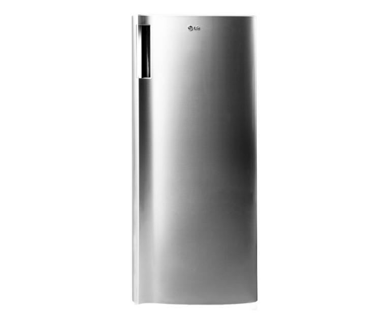 Harga Kulkas Mini 1 Pintu Bekas LG GNY201SL