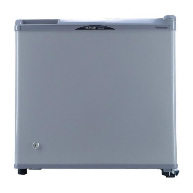 Harga Panasonic Portable Refrigerator 50LT NR-AK5ED