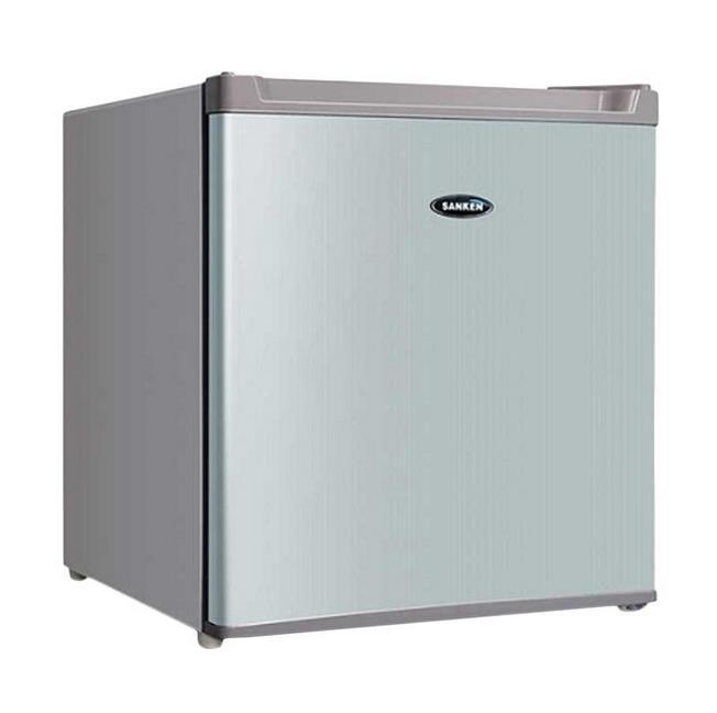 Harga Sanken SN-118 Portable Refrigerator