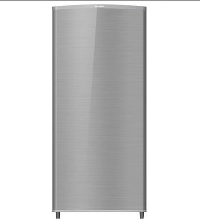 Harga Kulkas Sharp SJ-M180F-SS
