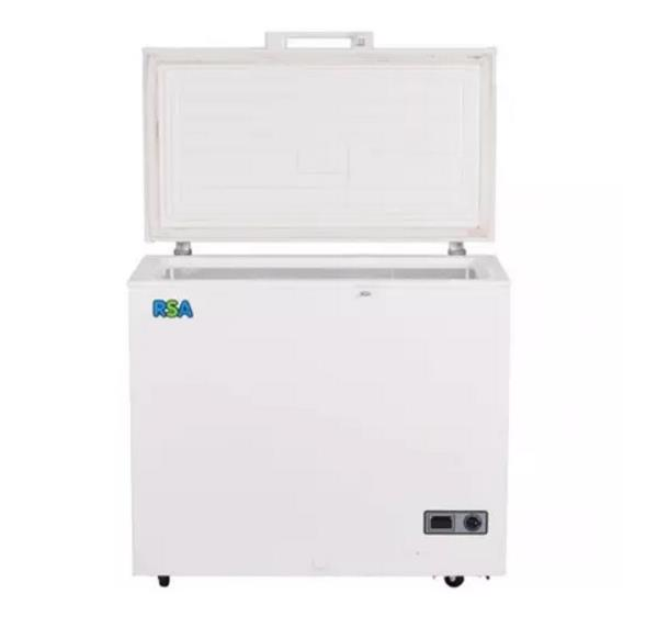 Harga RSA CF-150 Chest Freezer