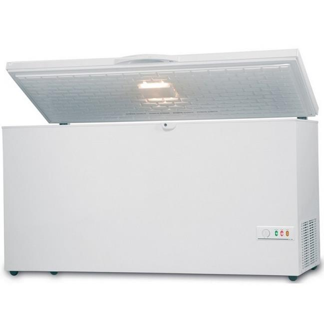 Harga RSA CF-330 Chest Freezer