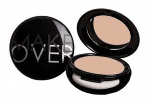 Harga bedak Make Over Silky Smooth Translucent Powder