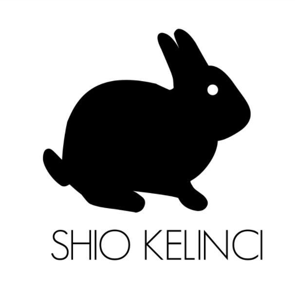 Shio Kelinci
